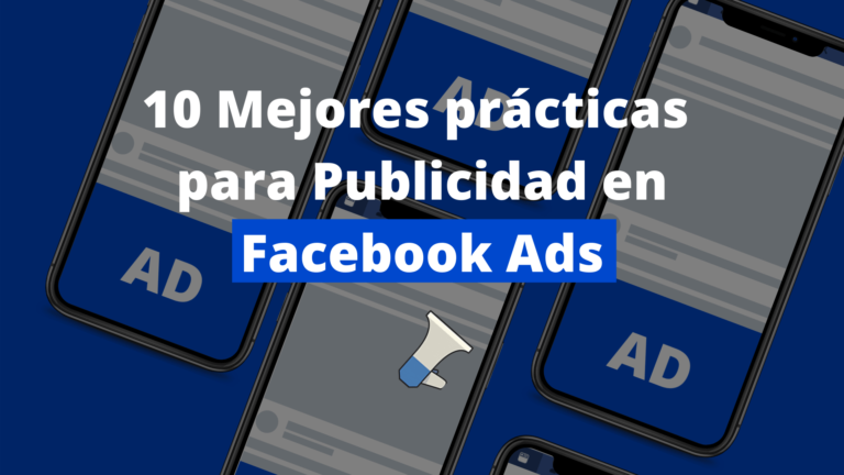 facebook ads cover post